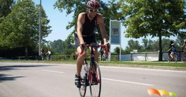 Zagrebacki triatlon 2012 - 20