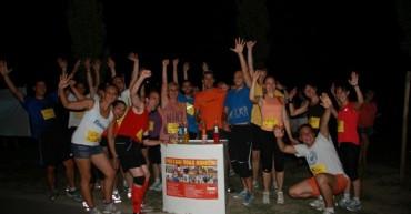 noćni-maraton-2012