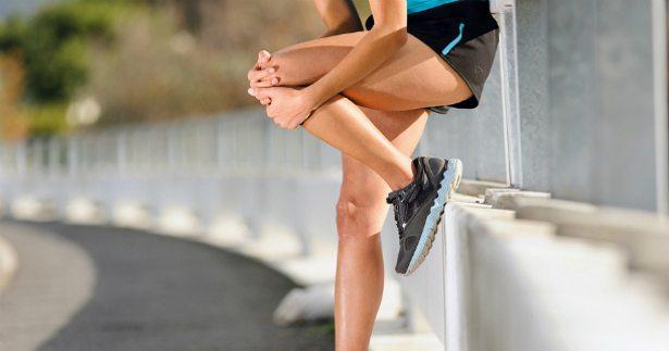 Kada je potrebno da stanete sa trčanjem?