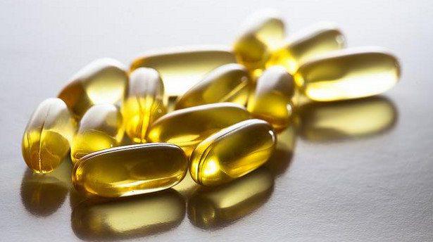 Moguća revolucija: riblje ulje pomaže pri mršavljenju?