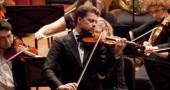 filharmonija-violina-615x334