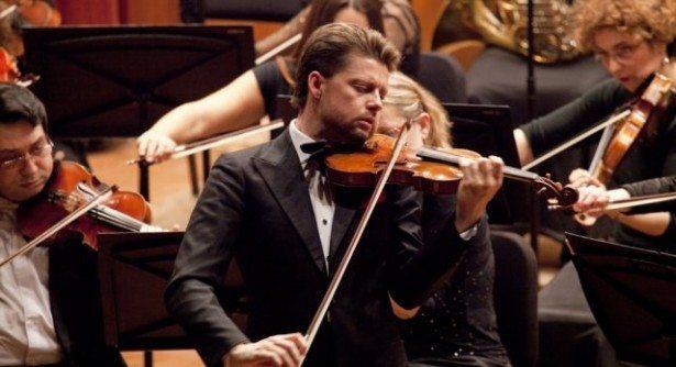 Zašto je klasična muzika dobra za vežbanje?
