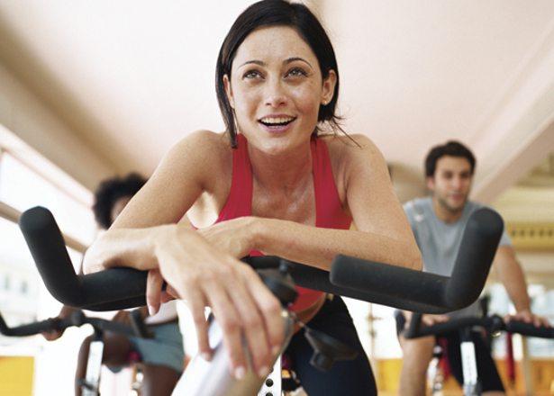16 (ljutih) razloga zašto da trenirate sami