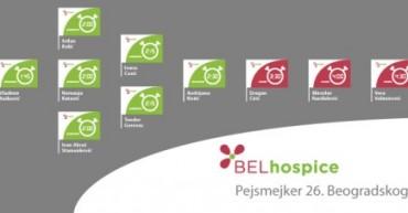 26.-beogradski-maraton-belhospice-pejsmejkeri-615x227