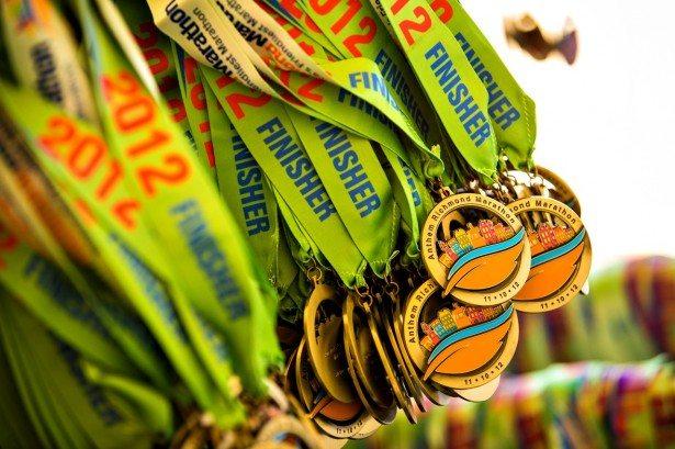 101 razlog da se odlučite za maraton – trećih 25