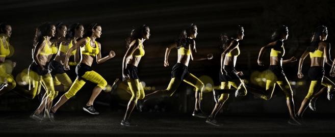 Trči u svojoj grupi zahvaljujući adidas Run and Fun platformi