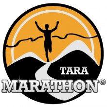 Dodirni netaknutu prirodu – Tara Maraton 2013