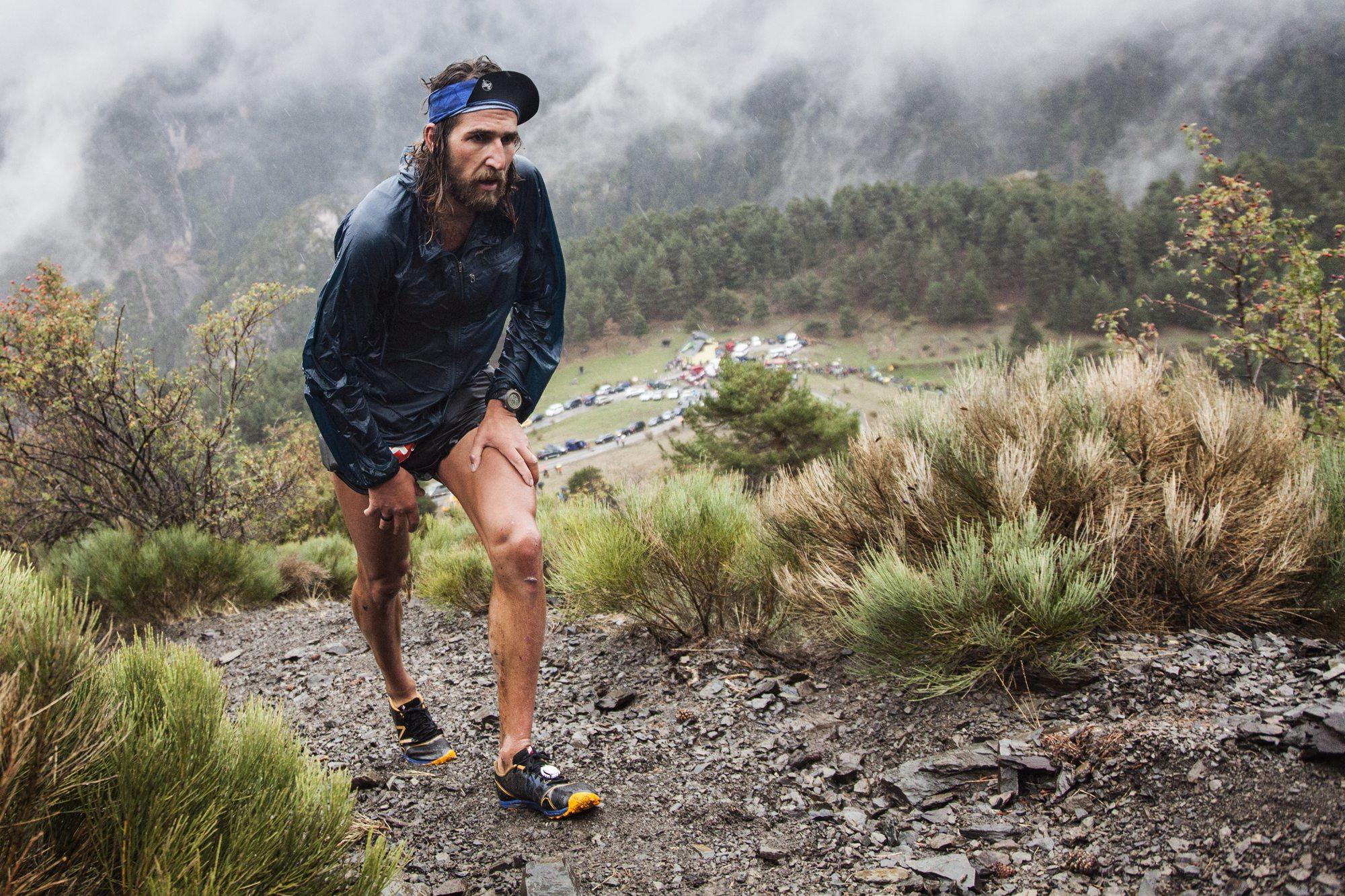 Tehnika brdskog trčanja – Kako trčati uz i niz brdo?