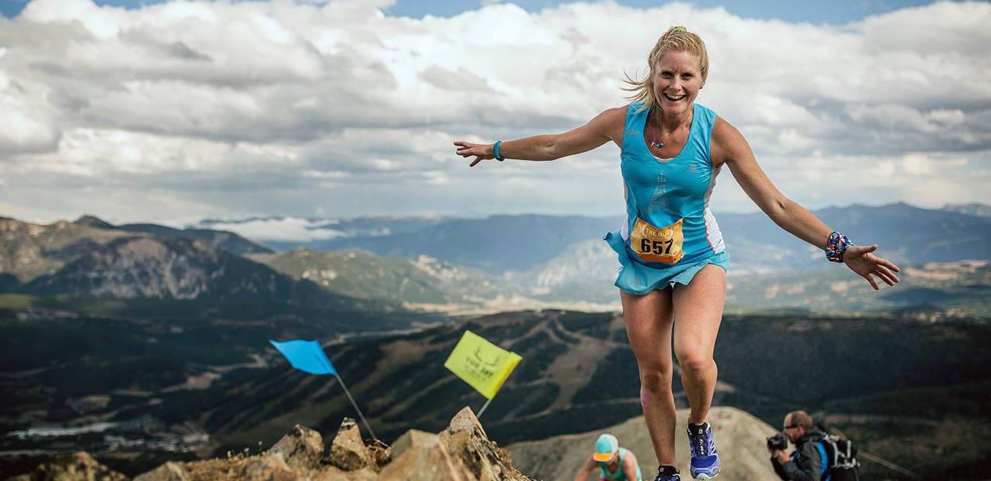 Šta da radite kada vam je dosadno da trčite? Probajte ova 3 jednostavna saveta i izađite na sledeći trening.