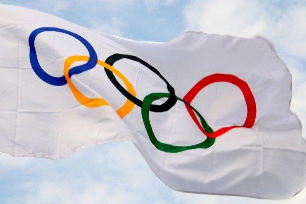 olympic-flag-615x410