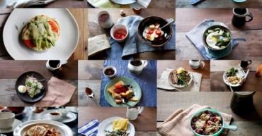 pet-obroka-slika-615x528