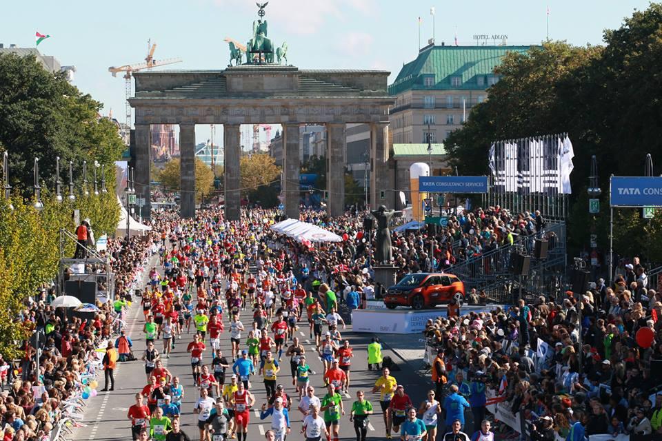 101 razlog da se odlučite za maraton – poslednjih 25