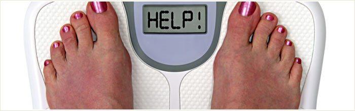 Kako prekomerna težina utiče na naše zdravlje – by Life Active