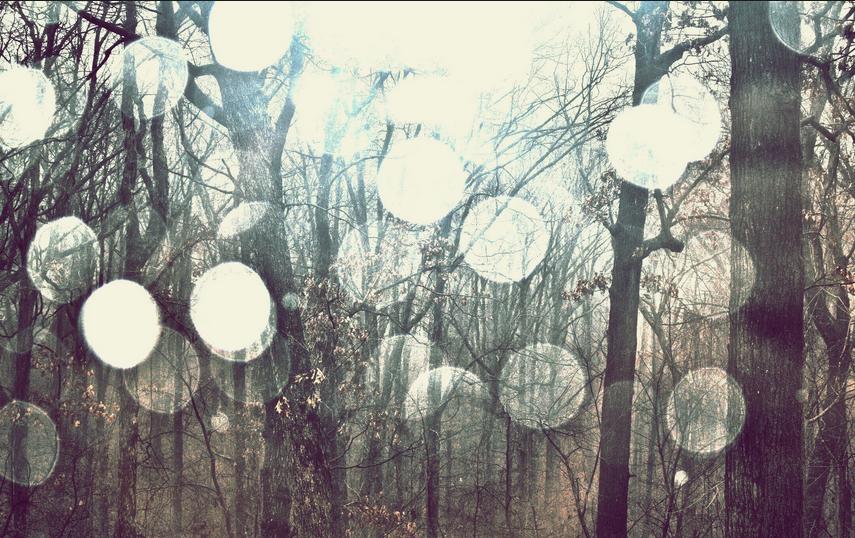 Jesenji blues – tiha pesma koja menja ritam