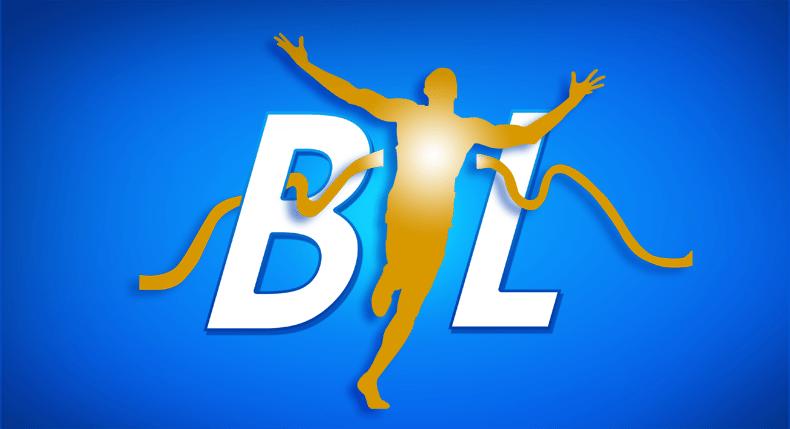 BTL - Logo_finnal
