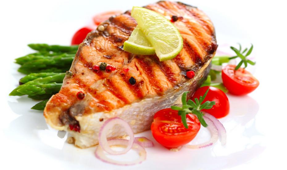 Masti ključne u borbi protiv gojaznosti – dobre, tkz loše i stvarno loše masti u ishrani