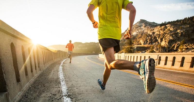 Zašto i kako trčati jutrom?