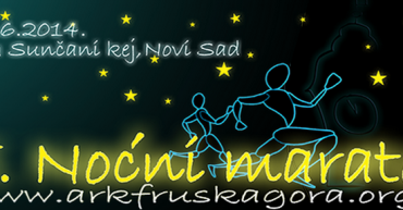 nocni maraton