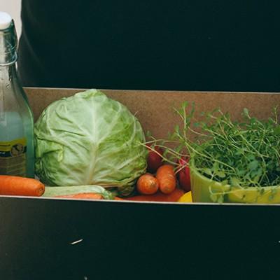 Najbolji saveti za savršenu salatu & recept za salatu od tikvica