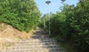 vrsacka trka uz stepenice
