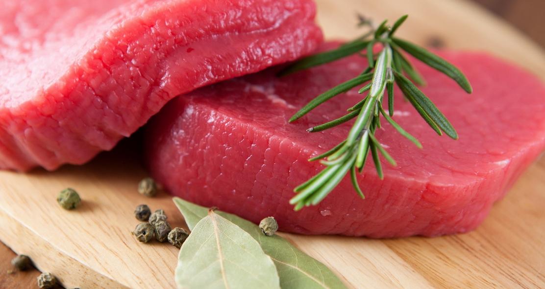 [UGAO ]Da li su nam neophodni proteini iz mesa?