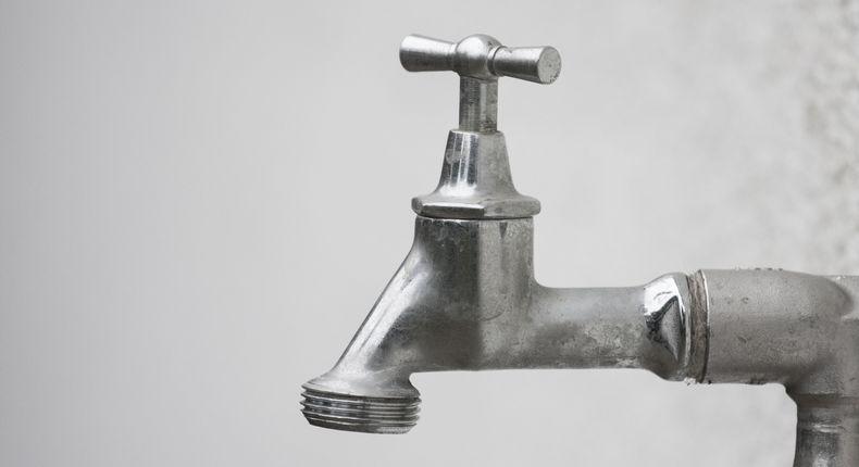 Kratke crtice jedne dijete – Upomoć, ne volim vodu!