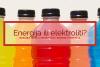 Energija ili elektroliti