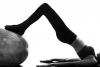 pilates i trčanje