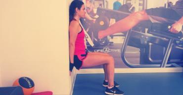 prevencija povrede kolena