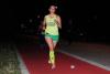 maraton novi sad