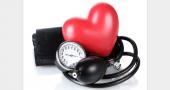 povišen krvni pritisak