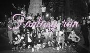 Fantasy run