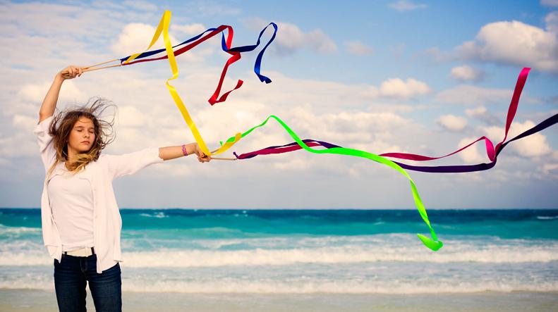 Trčanje po vetru – šta kaže nauka, a praksa potvrđuje?