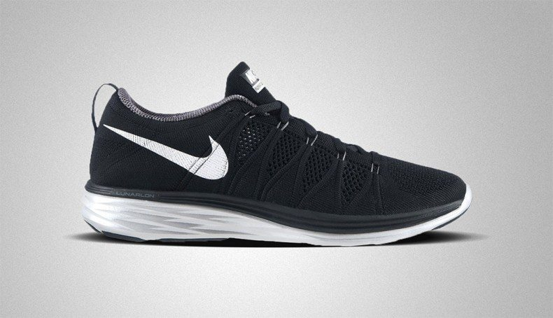 Nike-Flyknit-Lunar-2