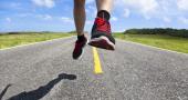 trčite pogresno