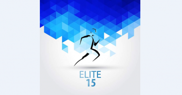 elite 15 liga