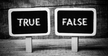 istine i zablude
