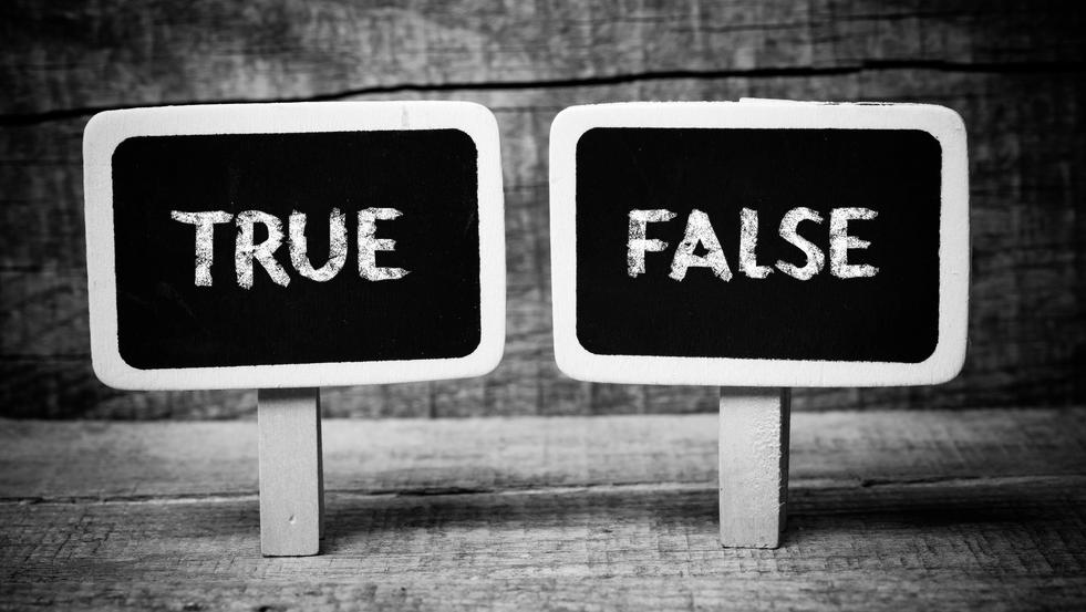 Trkačke istine i zablude