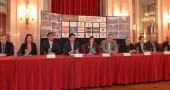 Beogradski maraton - Polumaratonska trka u znaku štafeta