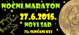 baner_660x240_6_nocni_maraton