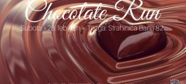 beogradska čokoladna trka 2015