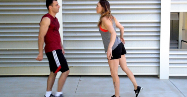 žene bolji trkači