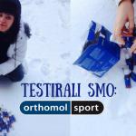 TESTIRALI SMO-