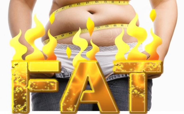 metabolički trening