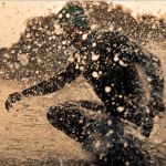 ortomol sport test
