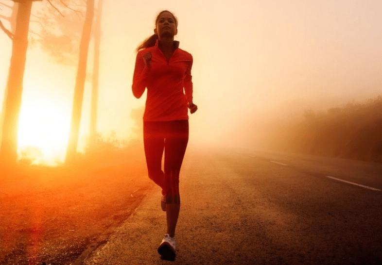 Najbolje u aprilu: Da li je ovo ključan faktor za mršavljenje?