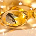 riblje ulje