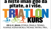 triatlon weboglas