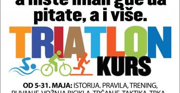 triatlon weboglas