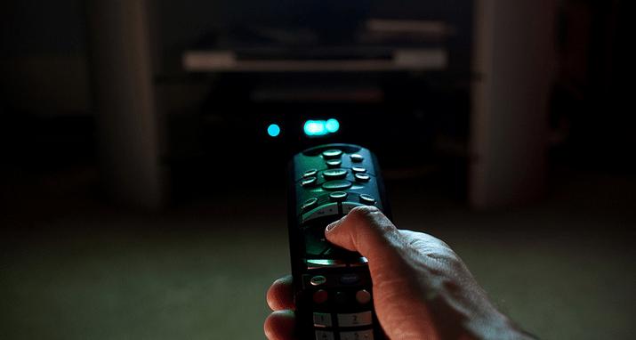 televizija ubija